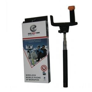 XP Products MO150 Bluetooth monopod